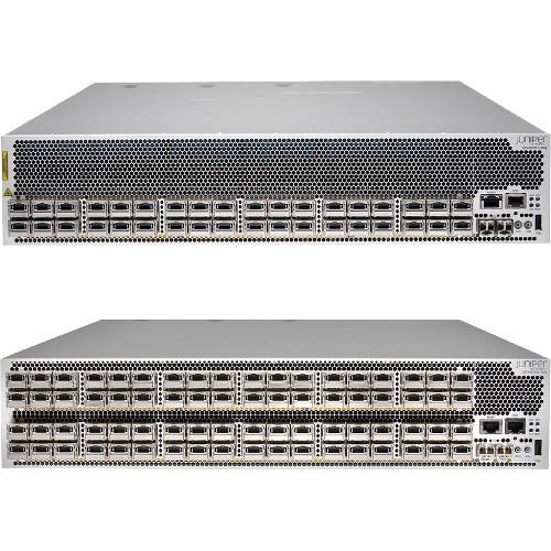 QFX10002-36Q-CHAS