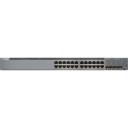 EX2300-24P-TAA