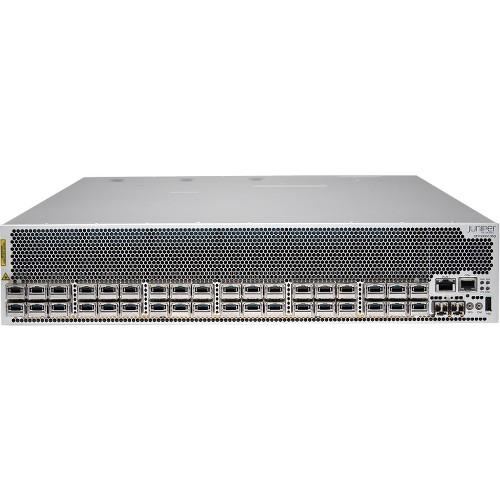 QFX10002-36Q-T