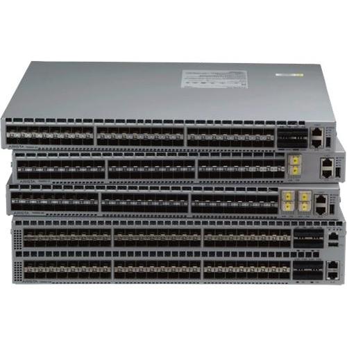 DCS-7050SX2-72Q-R