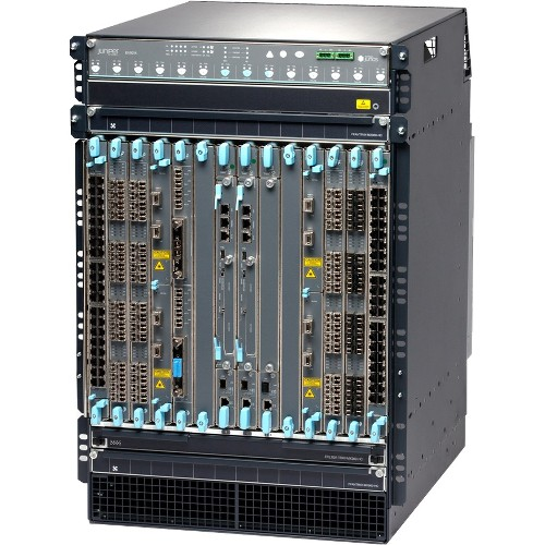 EX9200
