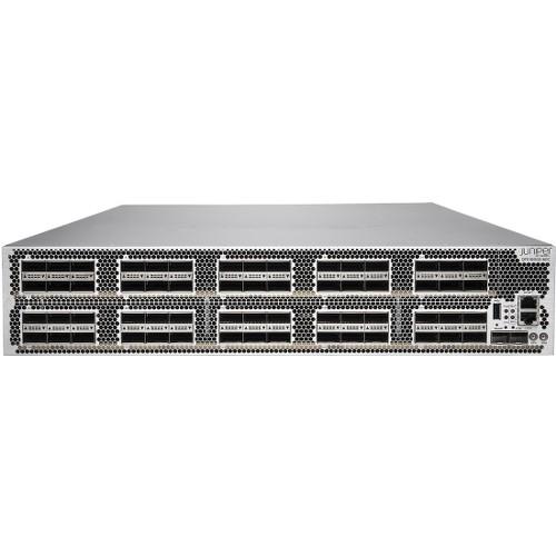 QFX10002-60C