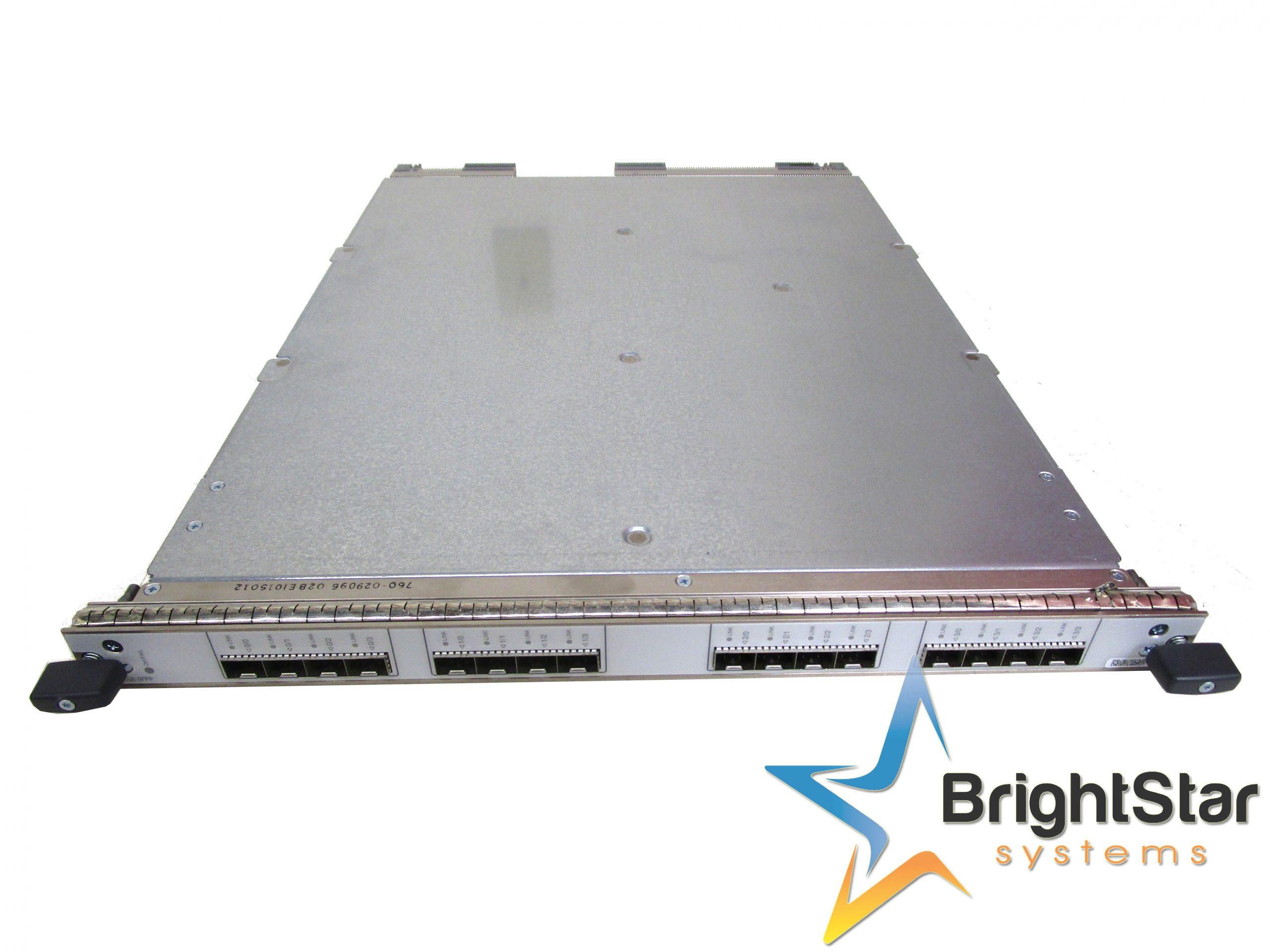 MPC-3D-16XGE-SFPP-RB