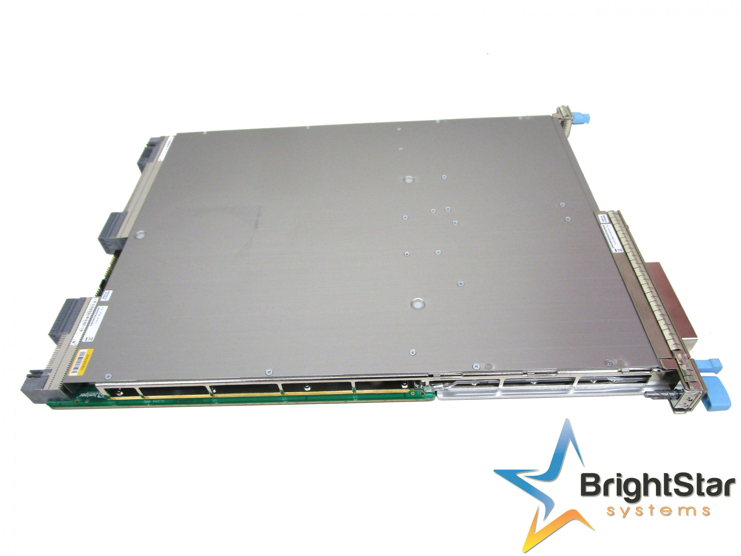 MPC3E-3D-NG-IR-B