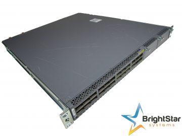 QFX5100-24Q-3AFO