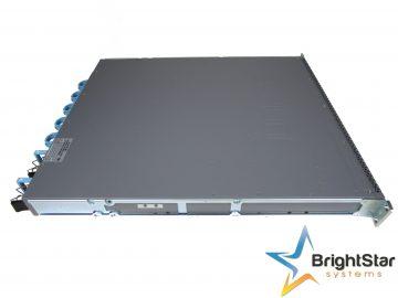 QFX5100-48S-3AFI